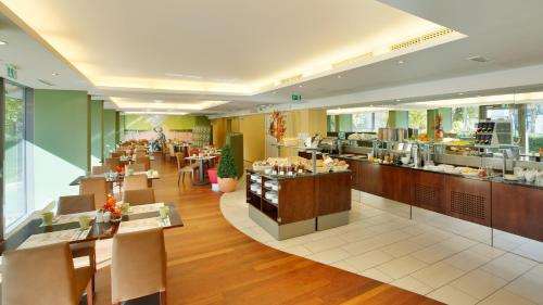 Courtyard by Marriott Vienna Schoenbrunn photo 10