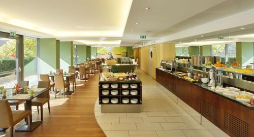 Courtyard by Marriott Vienna Schoenbrunn photo 11