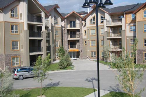 Lake Windermere Pointe By High Country Properties - Invermere, BC V0A 1K0