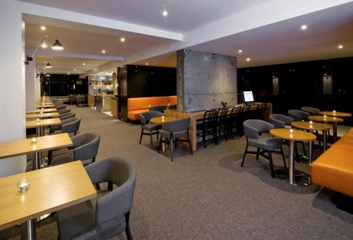 Hilton Sydney photo 28