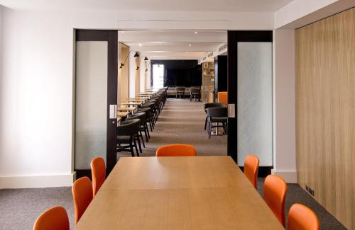 Hilton Sydney photo 31