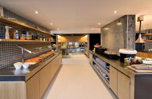 Hilton Sydney photo 32