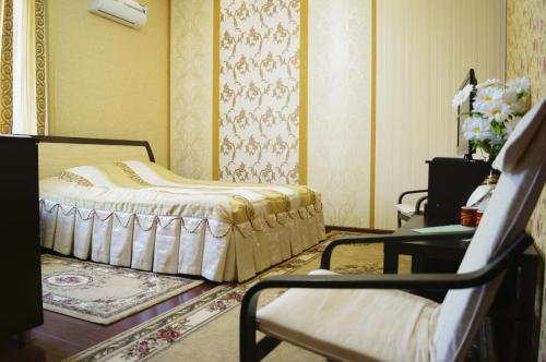 HotelHotel Mayiskiy Sad