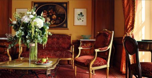 Hôtel De Vendôme photo 4