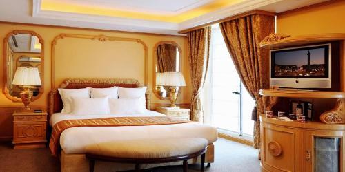 Hôtel De Vendôme photo 5