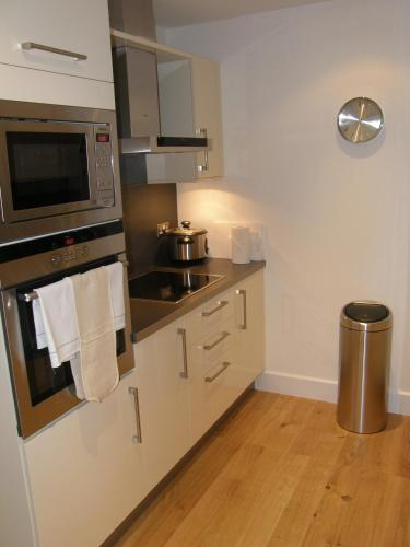 Picture of Your Space Apartments - Hamiltons