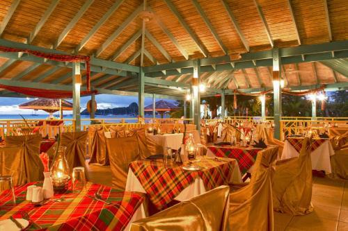 Bay Gardens Beach Resort - 37 of 92