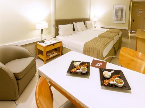 Seara Praia Hotel