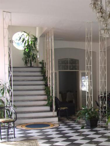 Foto de Porto Real Hotel