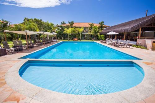 La Torre Resort All Inclusive Photo