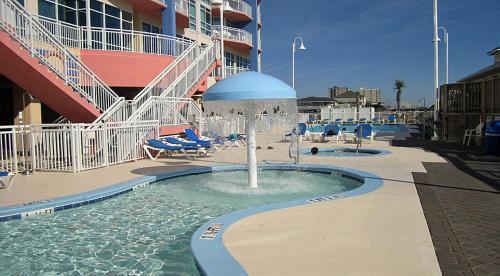 Prince Resort 607 Photo