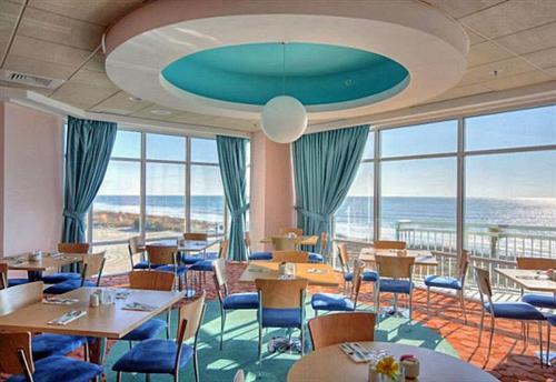Prince Resort 610 Photo