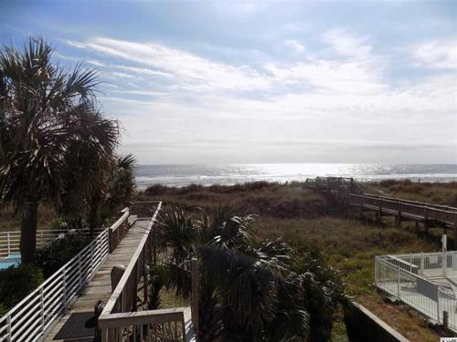 Atlantic Dunes 501 Photo