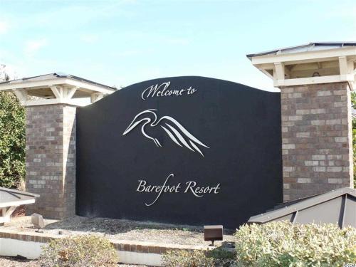 Barefoot Resort 703 Photo