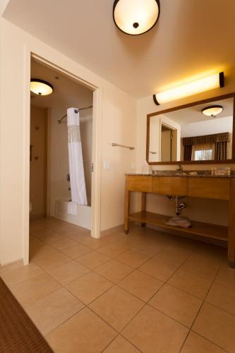 Hampton Inn & Suites Riverton Photo