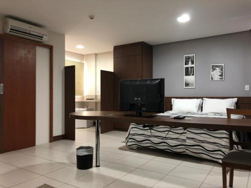 Dom Apart Hotel Photo