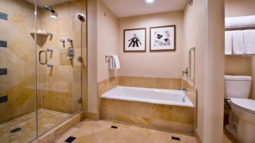 74855 Country Club Drive, Palm Desert, California, United States.