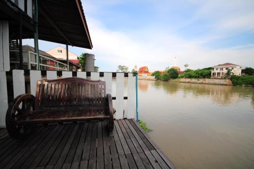Baan Keang Chol photo 20