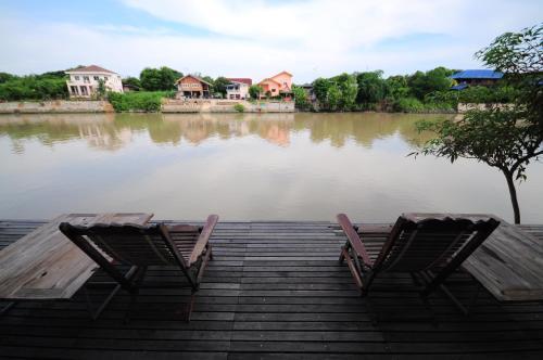 Baan Keang Chol photo 22