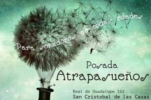 Posada Atrapasueños Photo