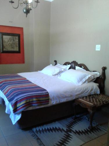 Tumbleweeds Apartments Photo