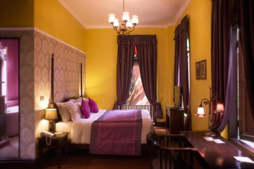 Praya Palazzo photo 13