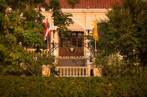 Praya Palazzo photo 16