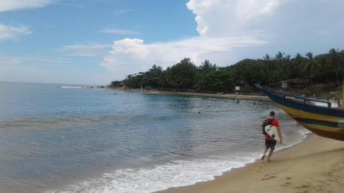 Top Beach Hotel