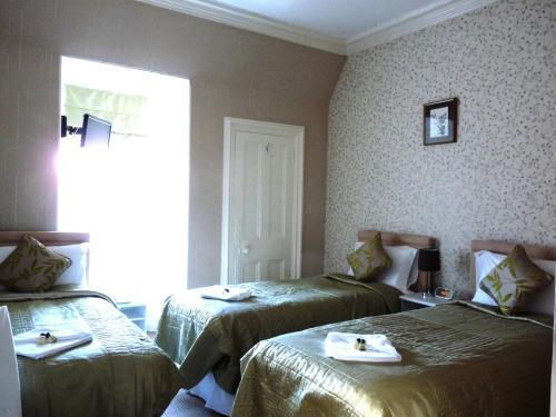 Alba Hills Guest House photo 35
