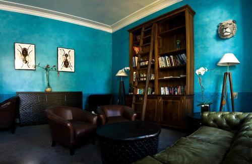 Cape Heritage Hotel - 26 of 59