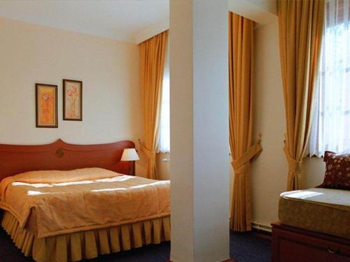 Tokat Beybagı Otel fiyat