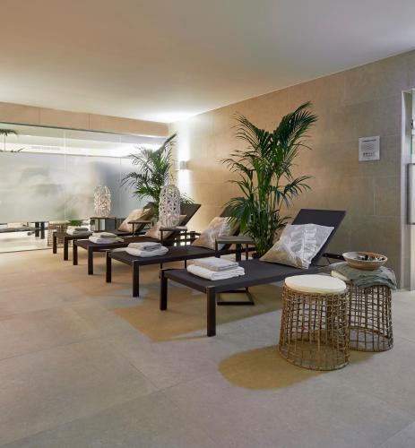 Pestana Amsterdam Riverside – LVX Preferred Hotels & Resorts photo 32