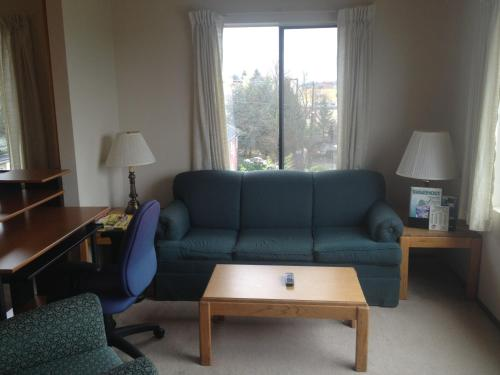 First Hill Apartments Extended Stay Seattle - Seattle, WA 98122
