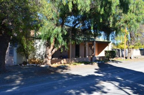 3 Darling Street Guest House Photo