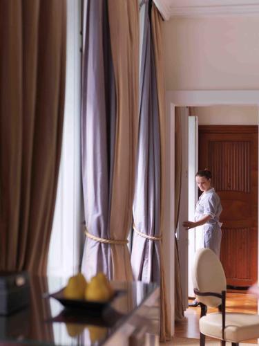 Four Seasons Hotel Gresham Palace - 23 of 96