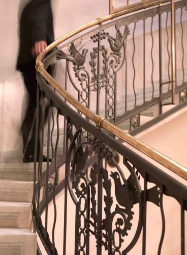 Four Seasons Hotel Gresham Palace - 21 of 96