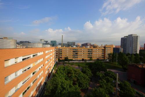 Attica 21 Barcelona Mar photo 30