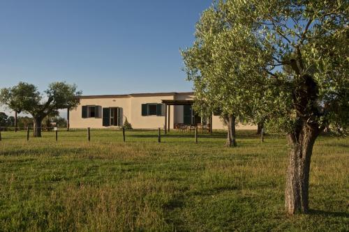 Azienda Agricola Ganci