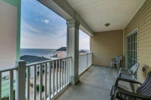 Cherry Grove 206 Villa Photo