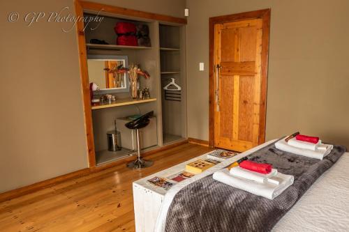 Laguna Lodge Photo