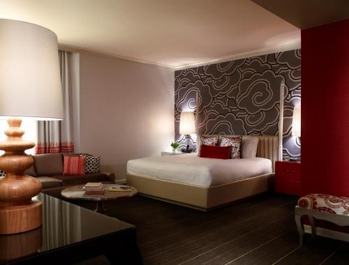 Kimpton Hotel Monaco Seattle - 27 of 39