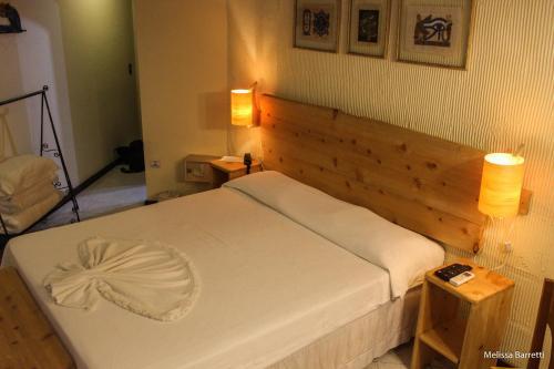 Hotel da Cachoeira Photo