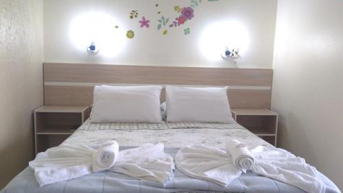 Foto de Hotel Itamiaru