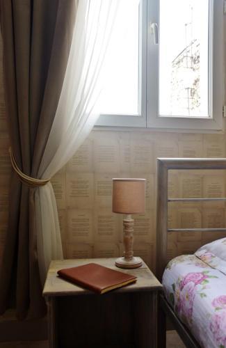 Hôtel Saint Georges photo 39