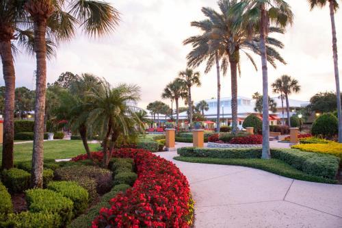 Wyndham Orlando International Drive photo 86