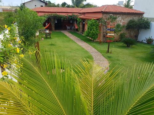 Foto de Casa Dos Patos