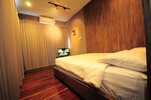 Baan Keang Chol photo 32