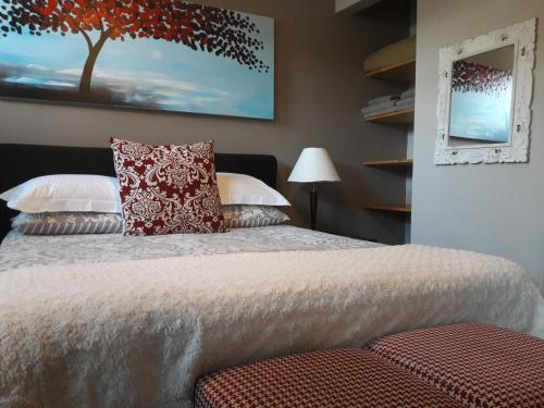 Hillview Self Catering Apartments Photo