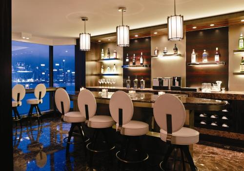 Kowloon Shangri-La photo 9