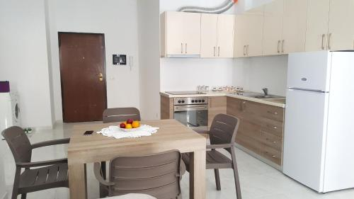 Ideal Apartment Albania